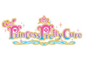 Go! Princess PreCure Costumes