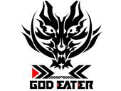 God Eater Kostüme