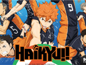 Haikyuu!! Costumes