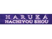 Haruka Hachiyou Shou Costumes