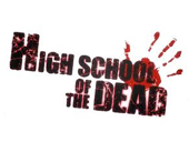 Highschool of the Dead Costumes