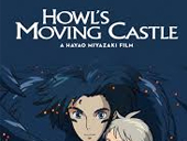 Howl's Moving Castle Costumes