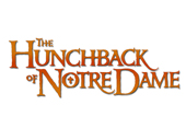 Hunchback of Notre Dame Costumes