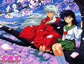 InuYasha Accessories
