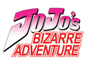 JoJo's Bizarre Adventure Costumes