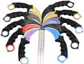 Karambits Knives
