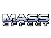 Mass Effect Costumes