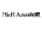Nier: Automata Stützen