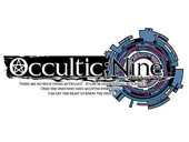 Occultic;Nine Kostüme