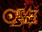 Disfraces Outlaw Star