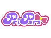 PriPara Costumes