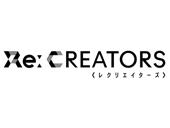Re Creators Costumes