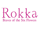 Rokka Braves of the Six Flowers Costumes