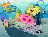 SpongeBob SquarePants Accessories