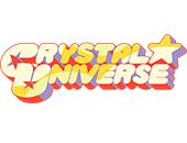 Steven Universe Costumes