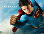 Superman Returns Kostymer