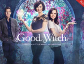 Disfraces The Good Witch