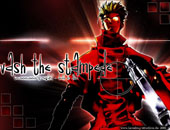 Disfraces Trigun