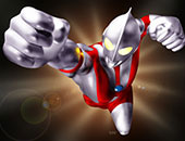 Ultraman Accessories