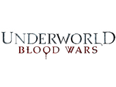 Underworld: Blood Wars Costumes