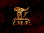 Vindictus