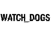 Watch Dogs Costumes