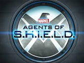 Agents of S.H.I.E.L.D Kostüme