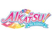 Aikatsu! Costumes