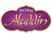 Aladdin Kostüme