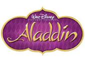 Aladdin Costumes