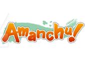 Amanchu! Costumes