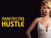 American Hustle Costumes