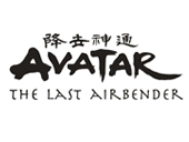 Avatar: The Last Airbender Costumes