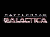 Battlestar Galactica Kostüme