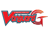 Cardfight!! Vanguard Kostüme