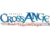 Cross Ange Kostüme