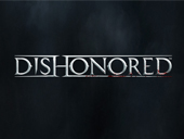 Dishonored Kostüme