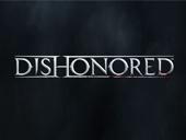 Dishonored Kostüme