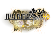 Déguisement Final Fantasy Type-0