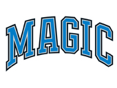 Magic Fantasias