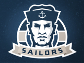 Sailor Uniformen Kostüme