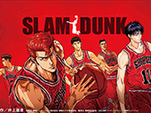 Slam Dunk Costume