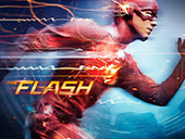 Flash Kostymer