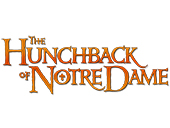 The Hunchback of Notre Dame Kostüme