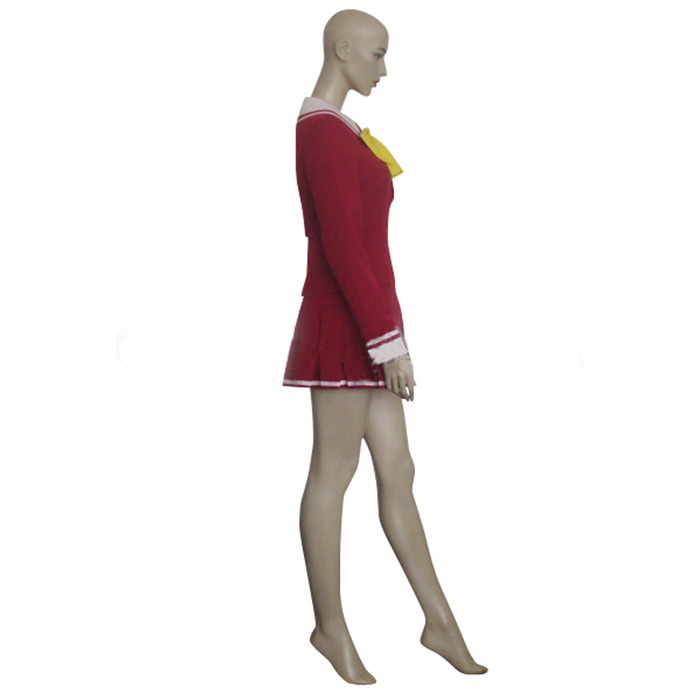 Top Girl Meets Girl Uniforms Cosplay Costumes Sydney