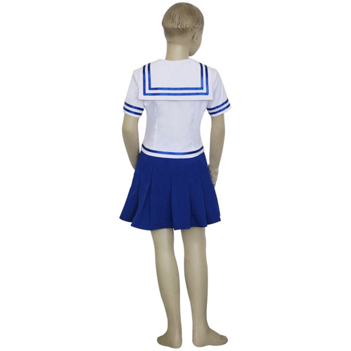 Luxury Fruits Basket Tohru Honda Kids Costumes Canada