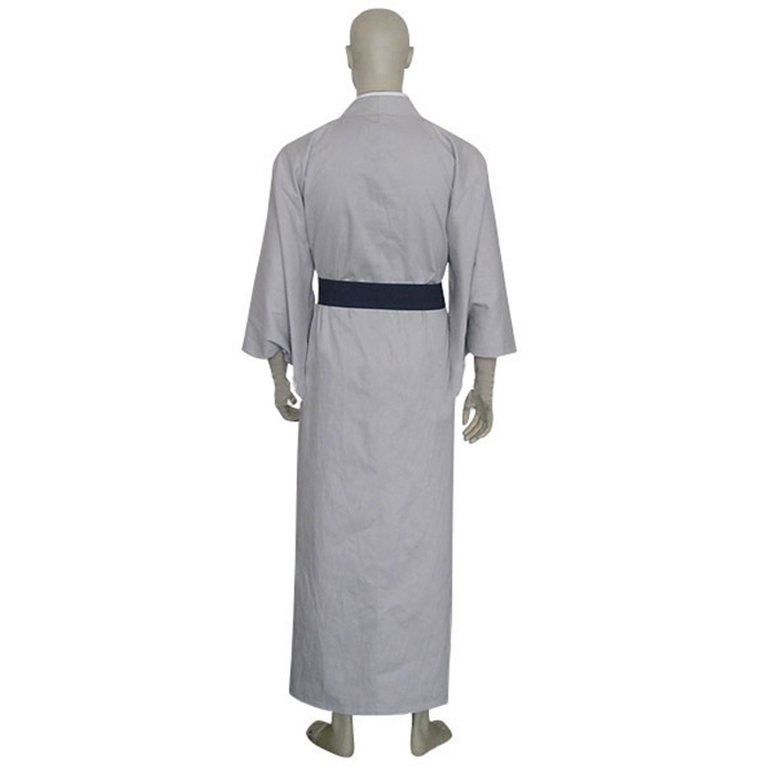 Fruits Basket Soma Shigure Cosplay Outfits