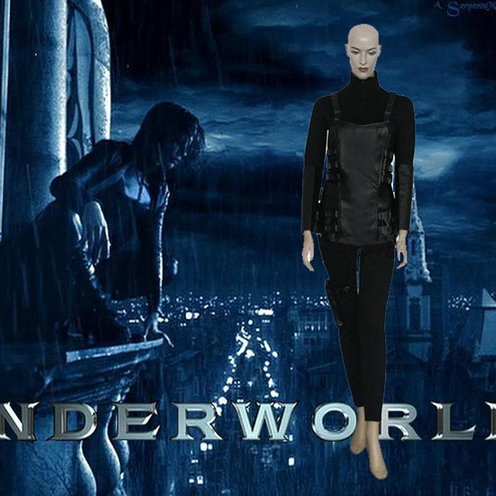 Underworld The legend of the night Cosplay Jelmez Karnevál
