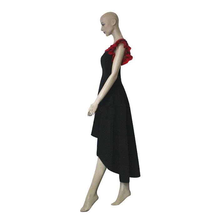 Luxury Chobits Freya Cosplay Costumes Wellington