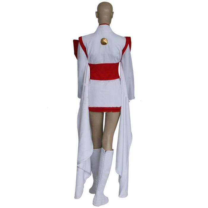 Top Chobits Kotoko Cosplay Costumes Sydney